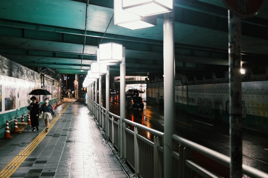 TOKYO-202108-00089-LF