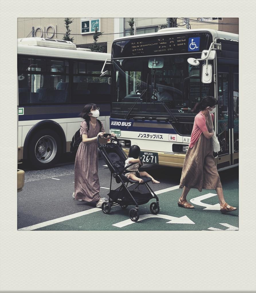 tokyo-ph-202108-00002