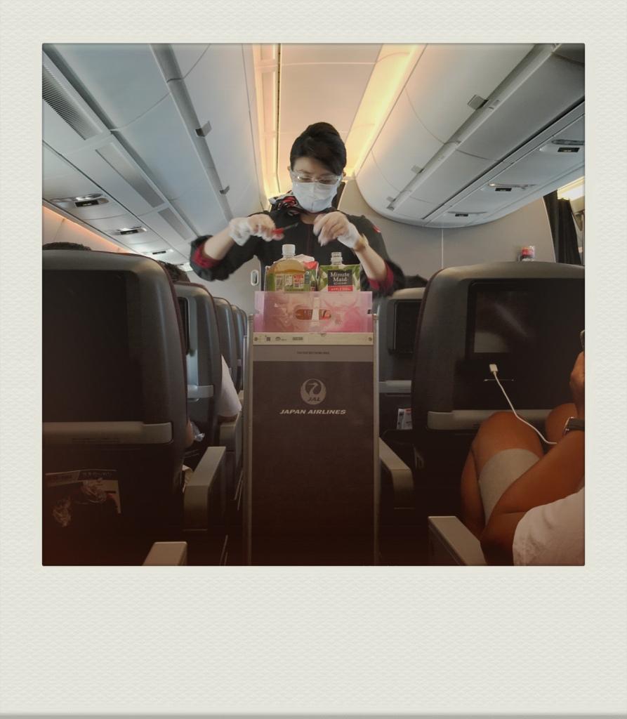 TOKYO-PH-202108-00031